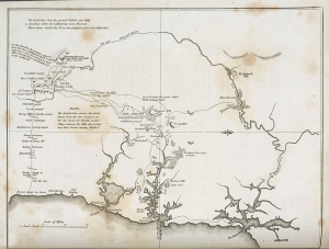 BrokenBay1802Map